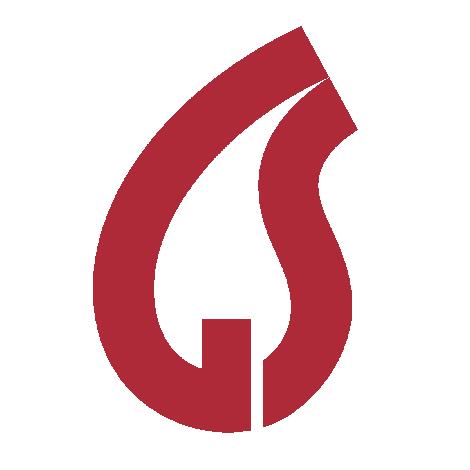 Connettore di giunzione doppia linea (prolunga)