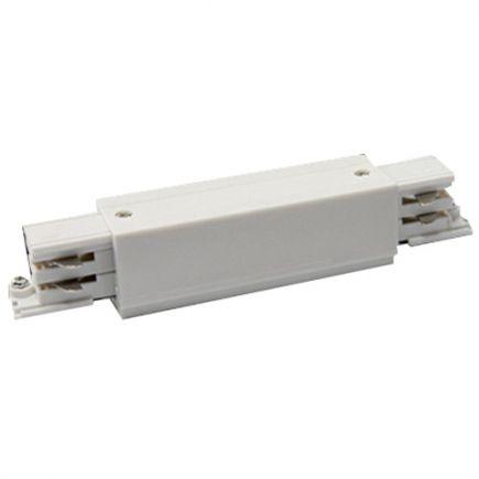 Connettori bianco