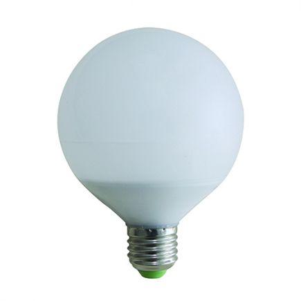 ***PRIX DESTOCKAGE*** Globe D95 LED 330° 12W E27 2700K 1000Lm 3125461601089