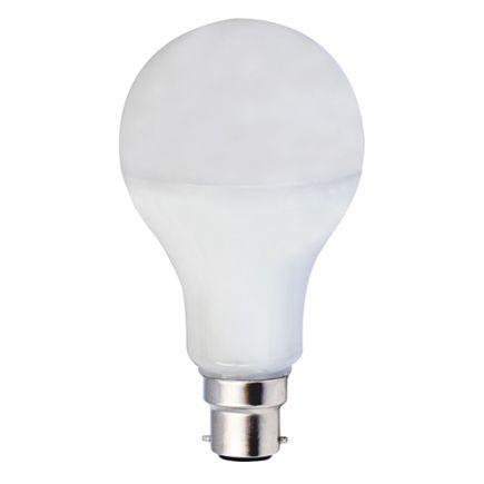 Standard A72 LED 330° 14W B22 2700K 1250Lm Dim. Opaca