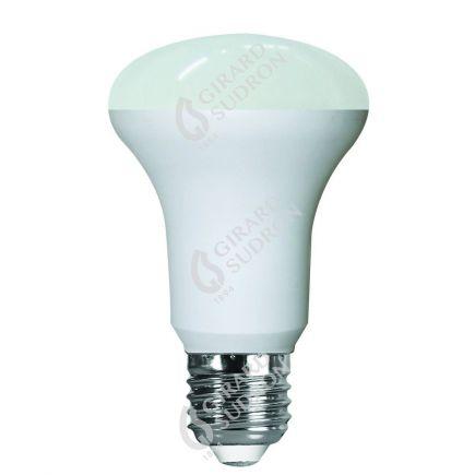 Spot R63 LED 8W E27 4000K 650Lm 120° Opaca