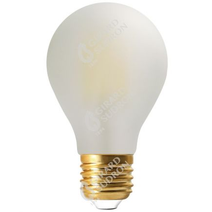 Standard A70 Filamento LED 10W E27 2700K 1470Lm Mat.