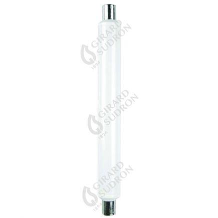 Tubo Linolite LED S19 310mm 6W 2700K 500Lm
