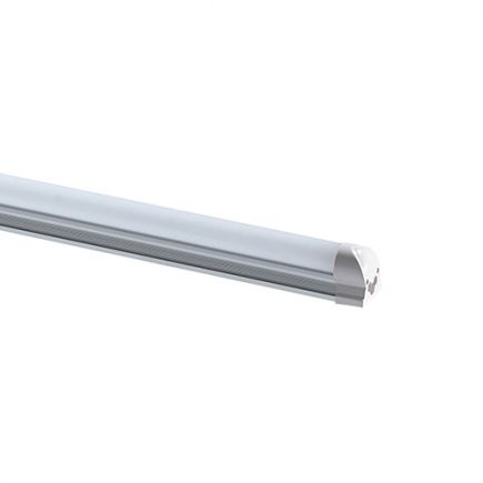 Carmel - Integrated LED tubes 900x35x31 13W 3000K 1650lm 150° frosted