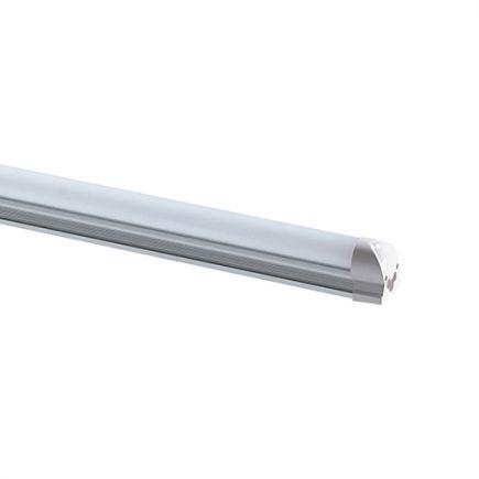 Carmel - LED integrato Tubo 600x35x31 9W 6000K 1150lm 150° smerigliato